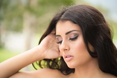 Formal_Makeup_5