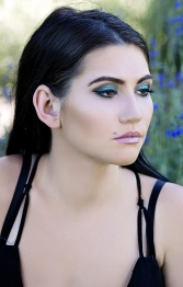 Party_Makeup