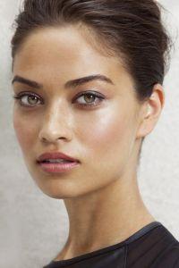 Formal Makeup 3