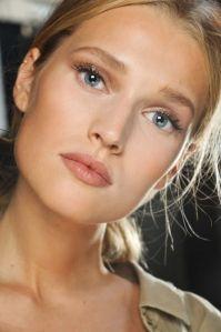 Formal Makeup 6