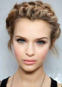Wedding Makeup 4