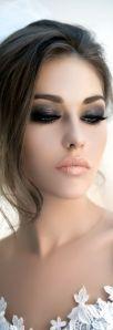 Wedding Makeup 9