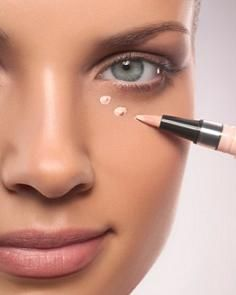 EES_Solutions_for_Dark_Eye_Circles2