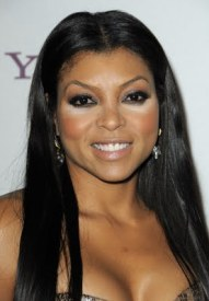 taraji-p-henson-bad-makeup