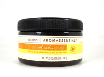 arbonne-sea-salt-scrub