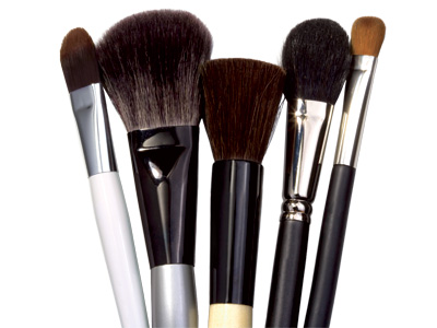 makeupbrushes1