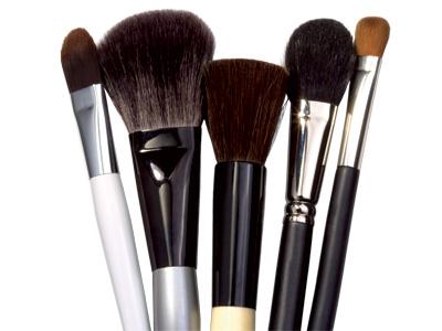 makeupbrushes1
